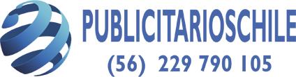 PublicitariosChile.cl